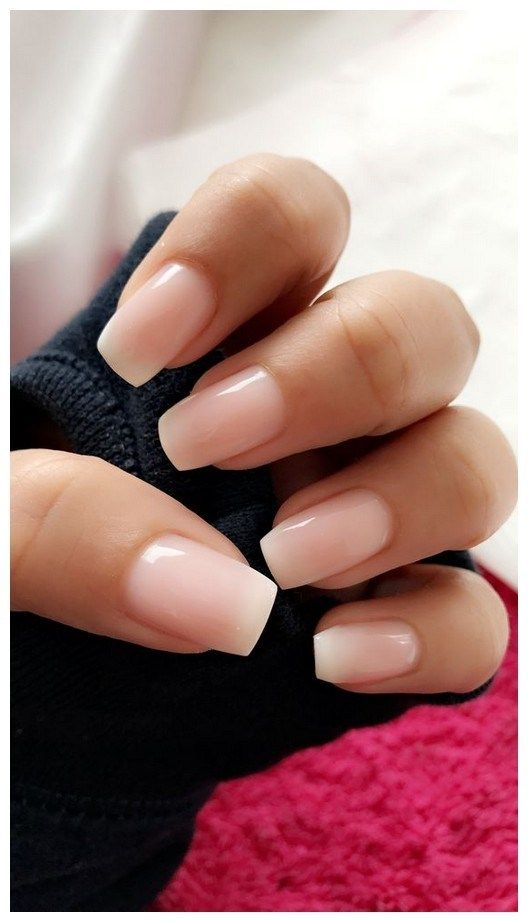 20 nail designs that seem tricky but aren't 00034 ...