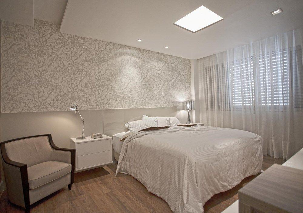 Schlafzimmer Klein ~ Best schlafzimmer images bedroom ideas master
