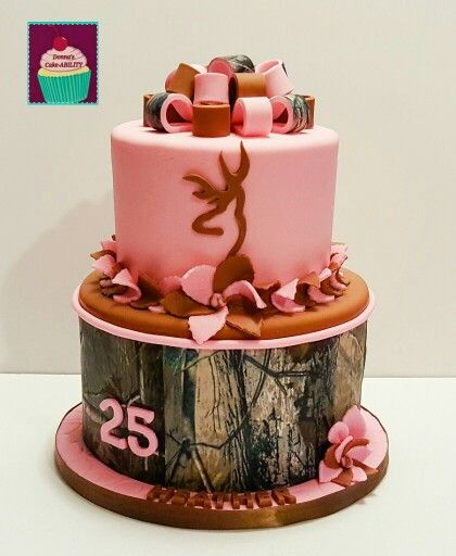 Miraculous Pin On Pink Camo Funny Birthday Cards Online Overcheapnameinfo