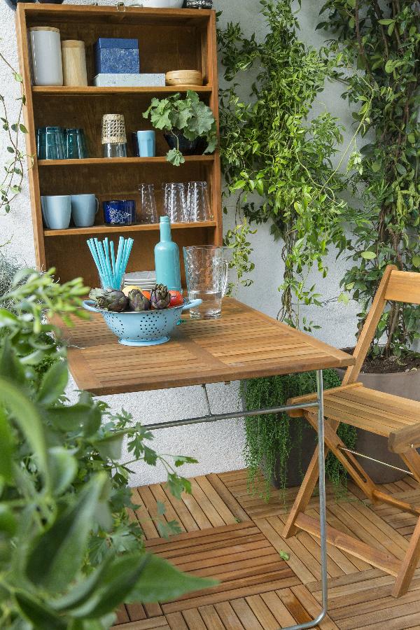 Du Vegetal Chez Soi Decouvrez Notre Selection Pour Une Deco Verte A L Interieur Decoration Deco Vegetal