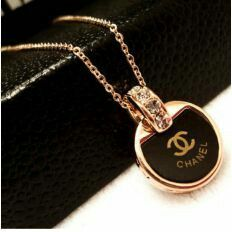 Http Www Ioffer Com Selling Mingkaihuang Chanel Jewelry