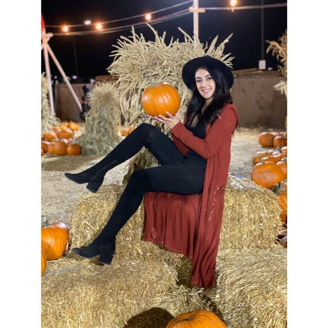 60 Holiday Outfits Woman at Pumpkin Patch #pumpkinpatchoutfitwomen Beautiful 60 Holiday Outfits Woman at Pumpkin Patch #pumpkinpatchoutfitwomen 60 Holiday Outfits Woman at Pumpkin Patch #pumpkinpatchoutfitwomen Beautiful 60 Holiday Outfits Woman at Pumpkin Patch #pumpkinpatchoutfitwomen