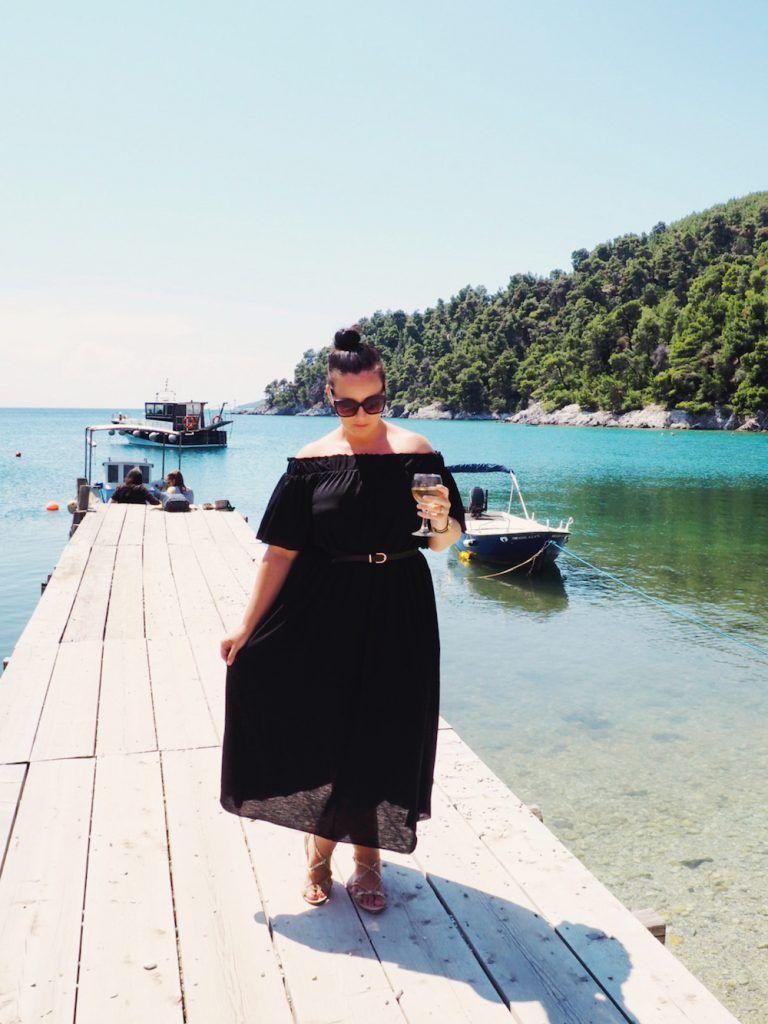 Best Things To Do In Skopelos Skopelos greece, Greece