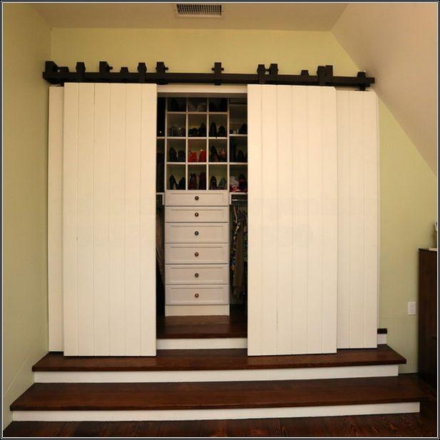 Build Wood Closet Organizers Ideas Photo 17 Amusing Build Closet