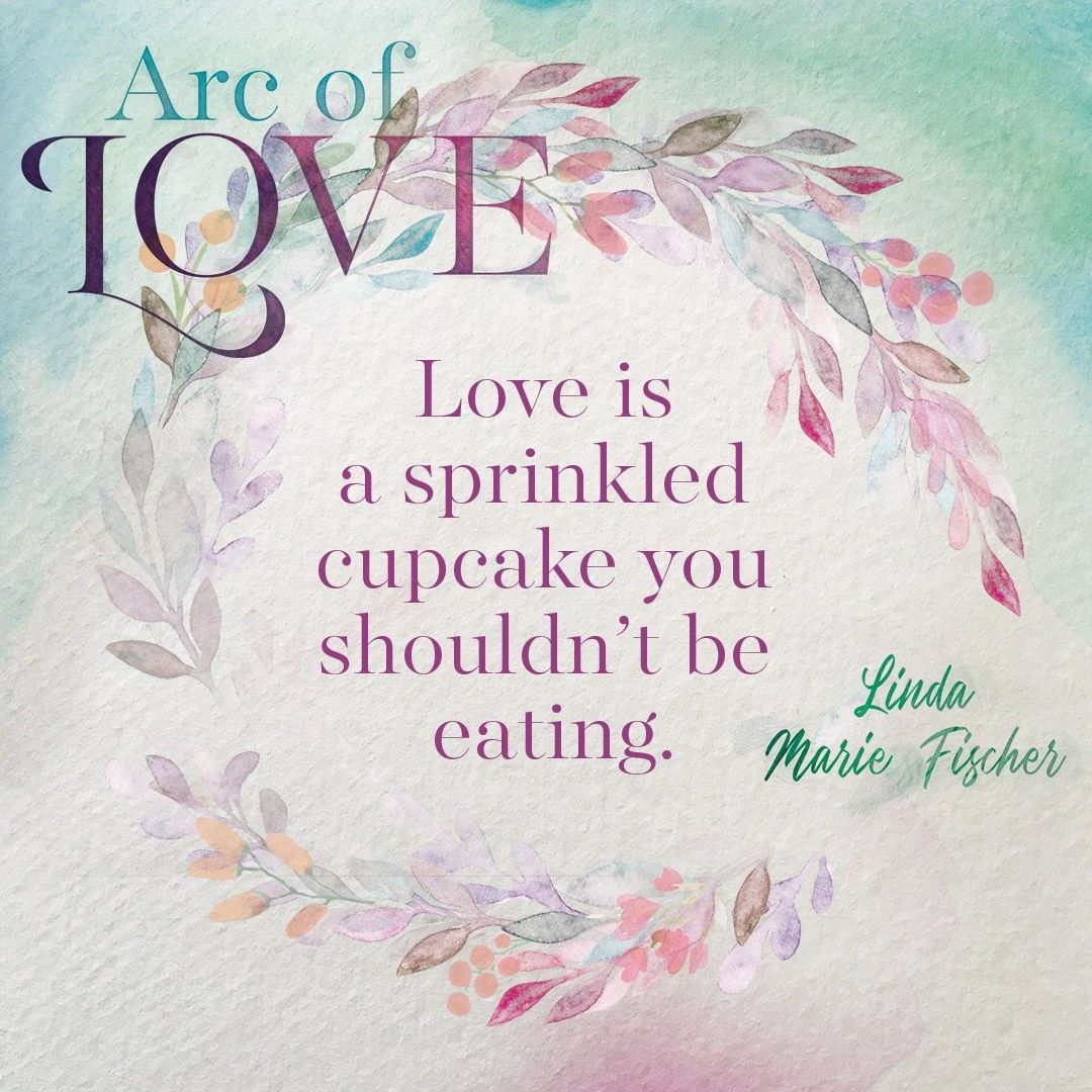 Pin On Love Is
