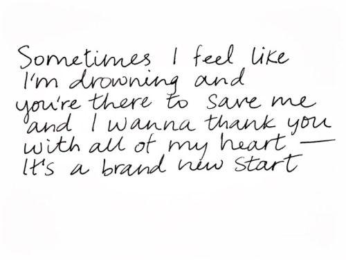 Miley Cyrus Malibu Song Lyrics Pinterest Lyrics Malibu