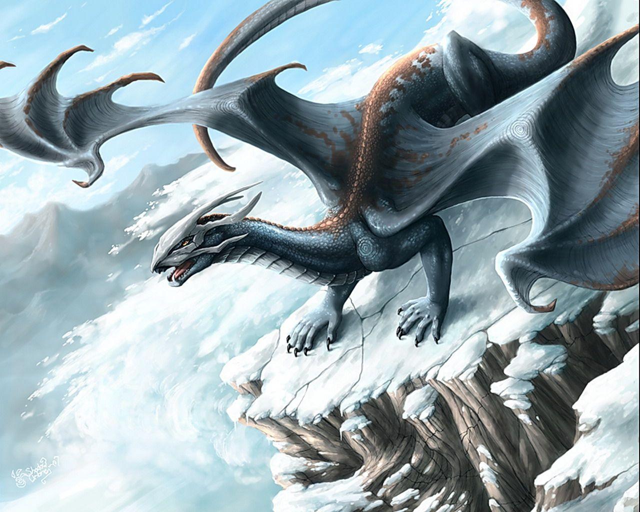 Lightning Dragon Wallpaper | Wallpapers ? Drachen Wallpapers ...