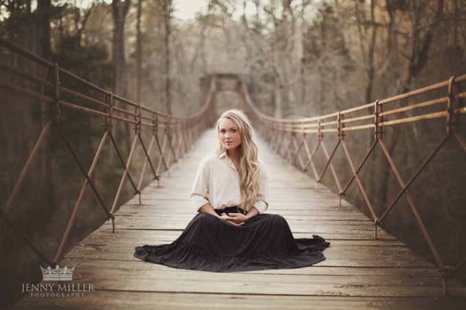 Seniorologie   The Study of Senior Portrait Photography - Part 12