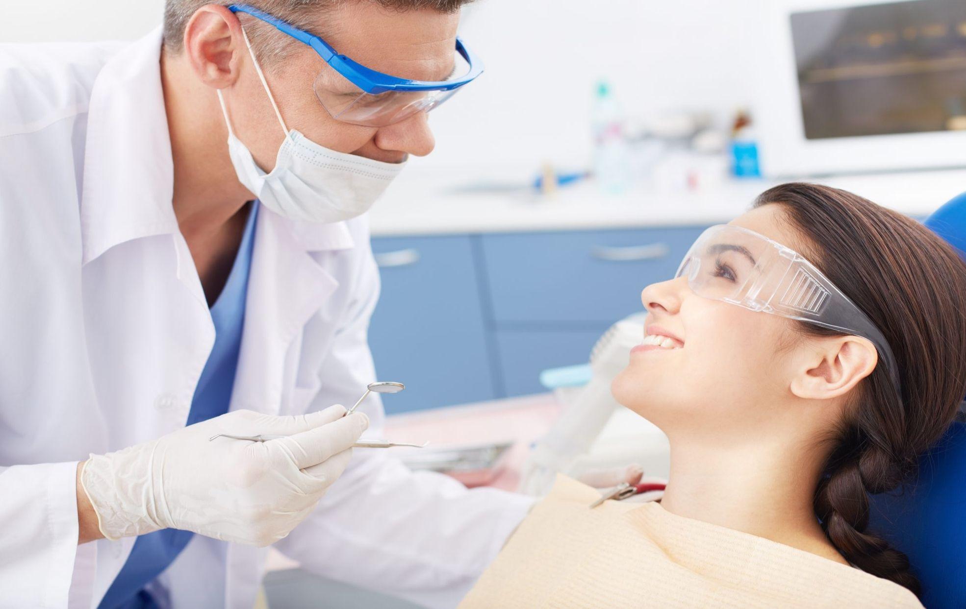Emergency Dentist Tucson, AZ on Wix Tucson Arizona