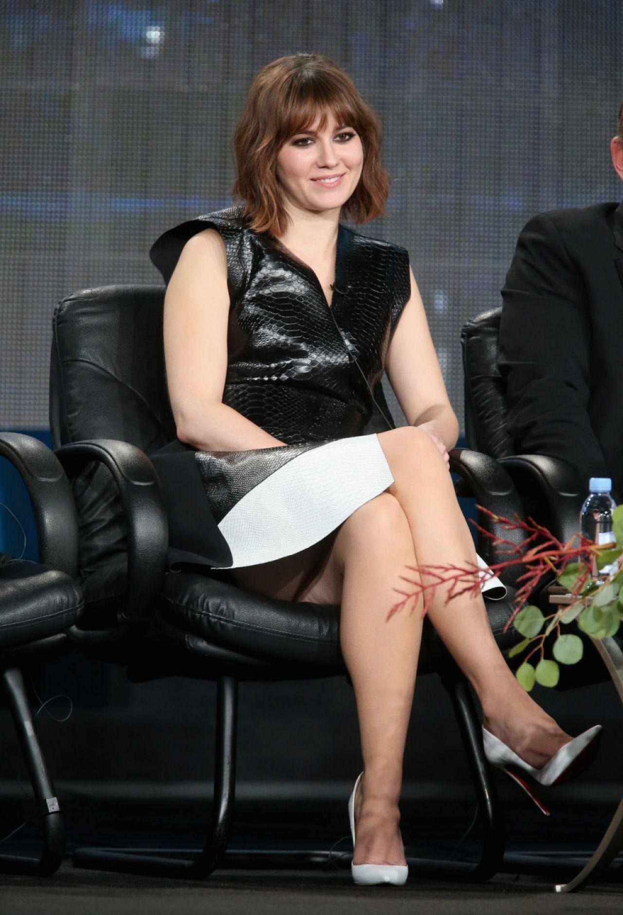 mary elizabeth winstead cute