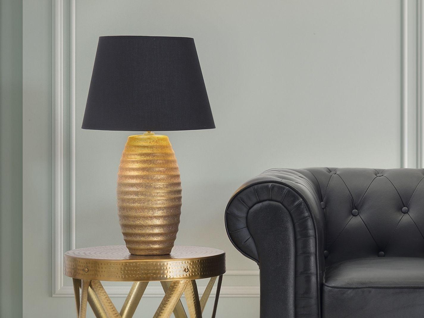 Wohnzimmer Lampe ~ 95 best wohnzimmer lampen images on pinterest sitting rooms