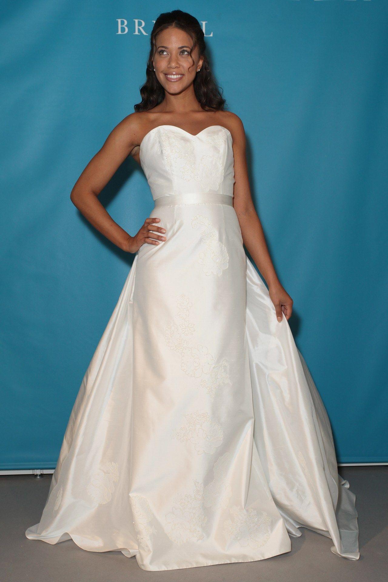Luxury Medieval Corset Wedding Dresses Pattern - All Wedding Dresses ...