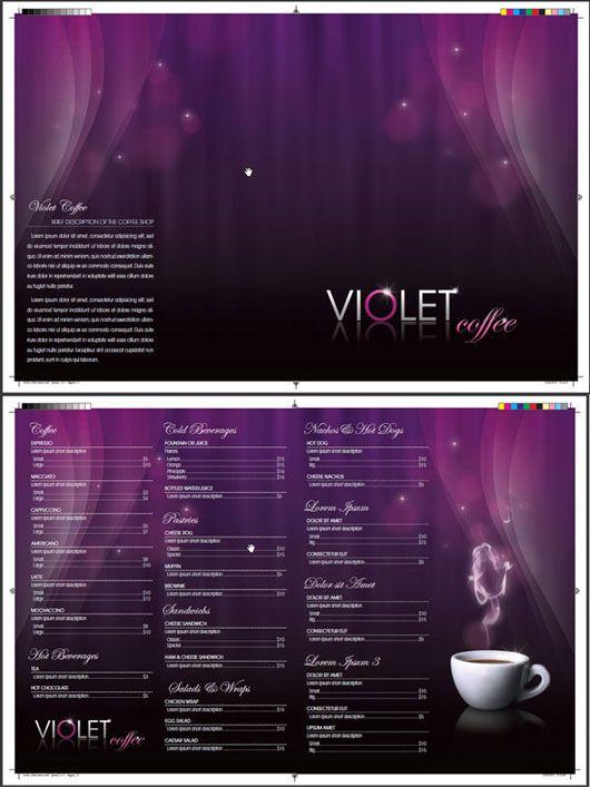 40 Best Indesign Tutorials Dzinepress Indesign Tutorials Adobe Indesign Tutorials Indesign Inspiration