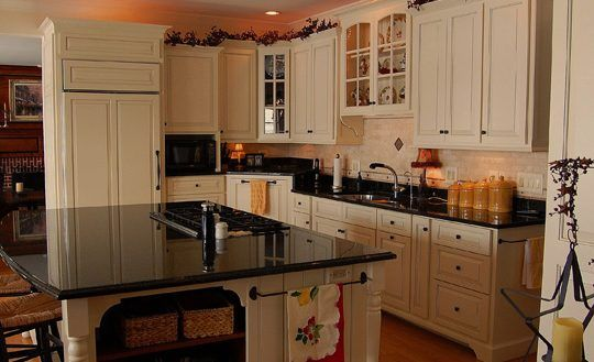Kitchen Mesmerizing Cabinets Cincinnati Cabinet Finishing For Your Home In Updating From Glamorous