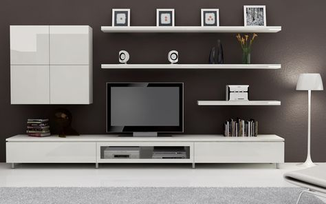 sydneyside furniture, tv units, tv cabinets, entertainment units