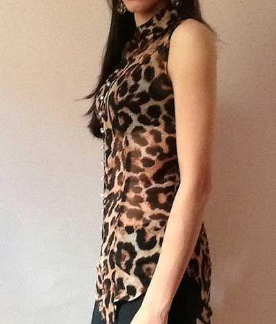 38d8816d6b as melhores blusas femininas
