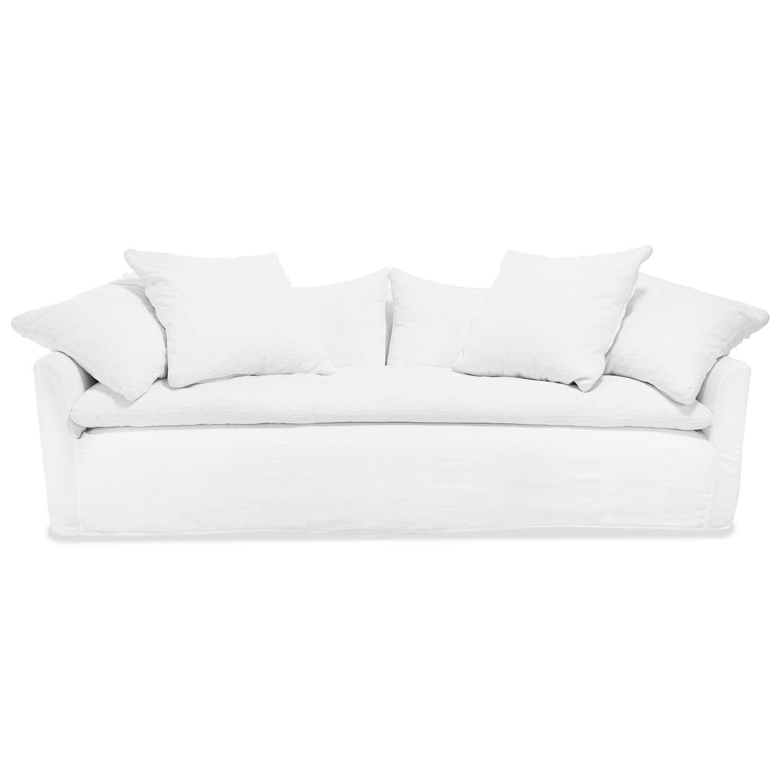 ABC Home U0026 Planet Pure Dream Sofa