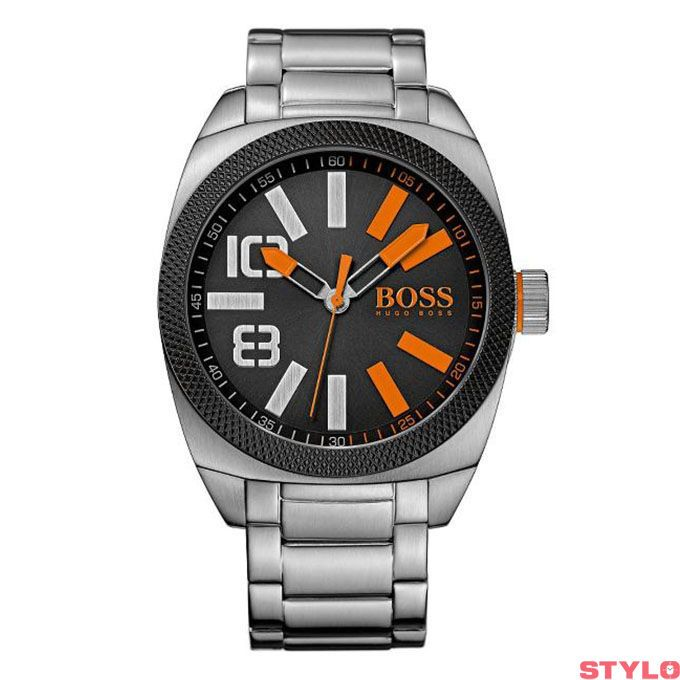 0e45166c46b Pin de Relojeria Stylo en Relojes Hugo Boss