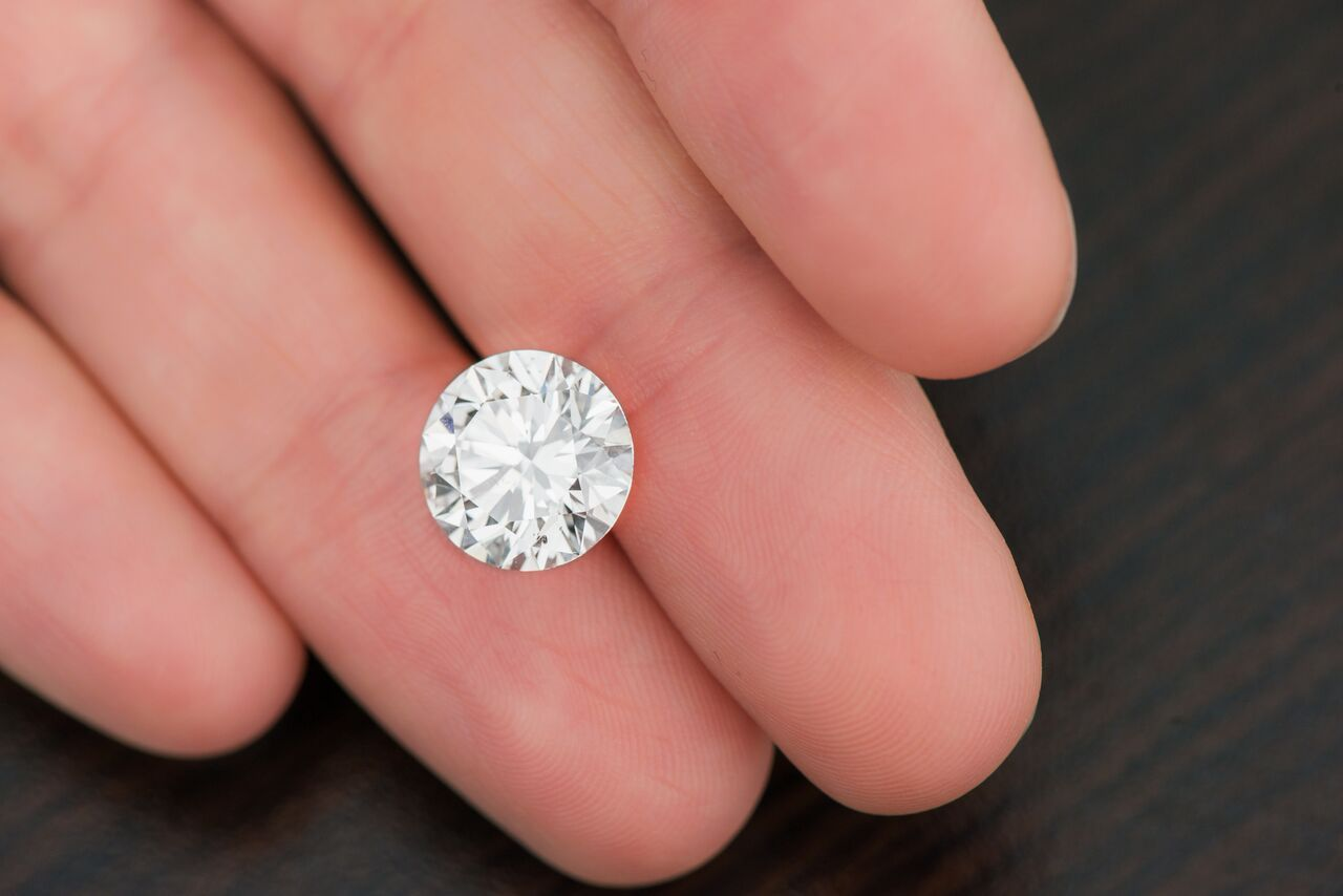 Universal Diamonds offers the largest selection of G.I.A diamonds ...
