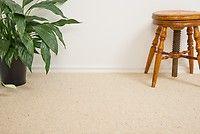 Sisal Forest beige   Ruugs.fi kokolattiamatto mittatilaus matto
