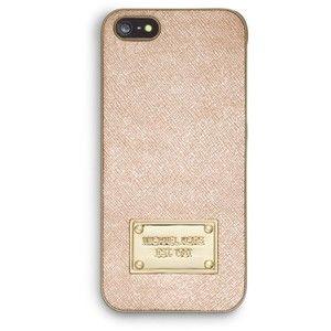 michael kors phone case iphone 6