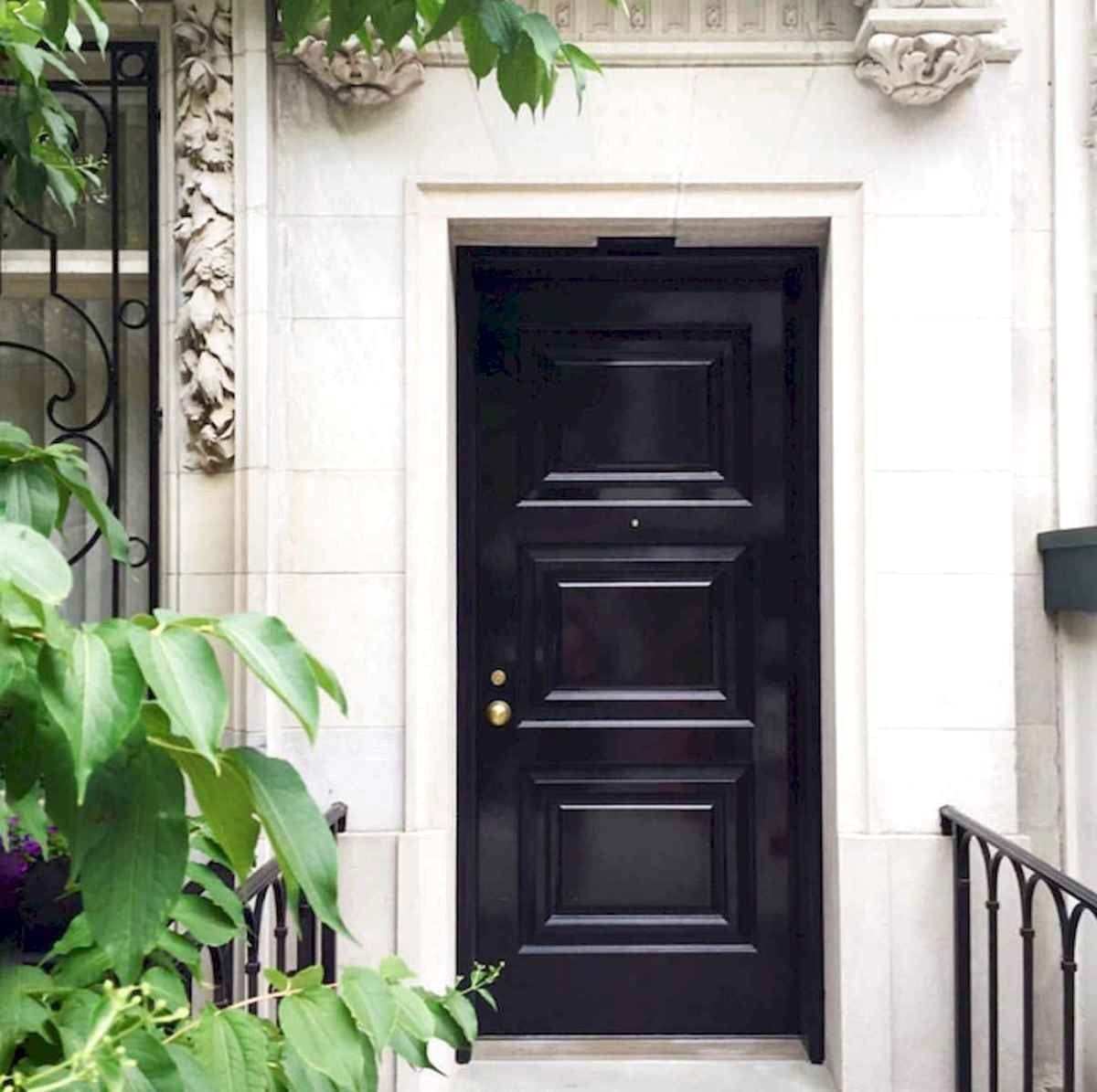 96 Best Front Door Paint Colors Pictures Unique Front Doors