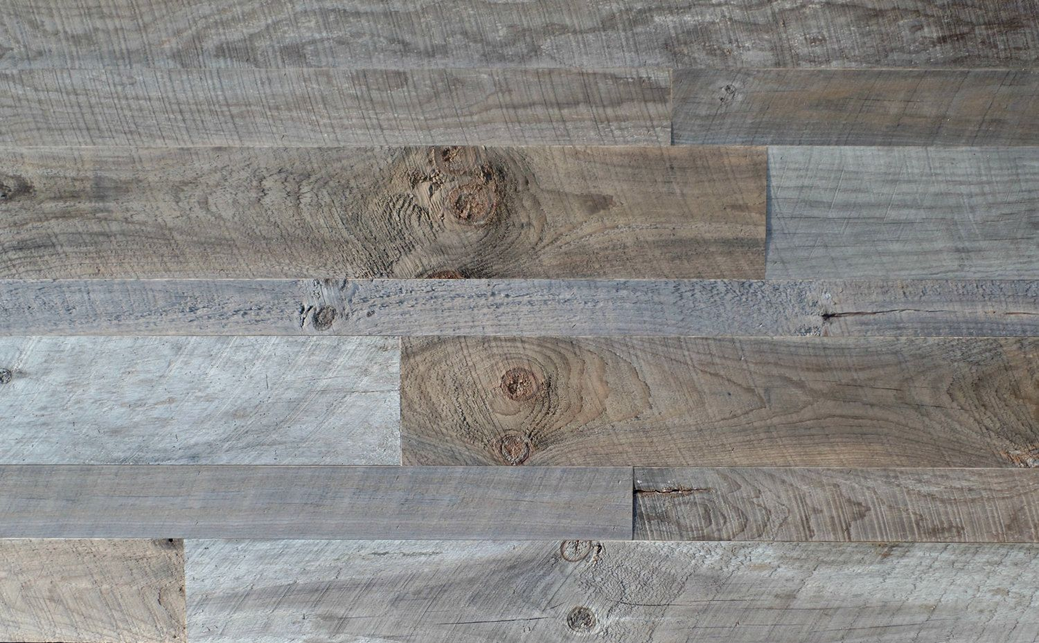 Reclaimed Wood Paneling Reclaimed Wood Wood Planks 100 Authentic By Swdesigns74 On Etsy Wood Panel Walls Pine Walls Wood Plank Walls