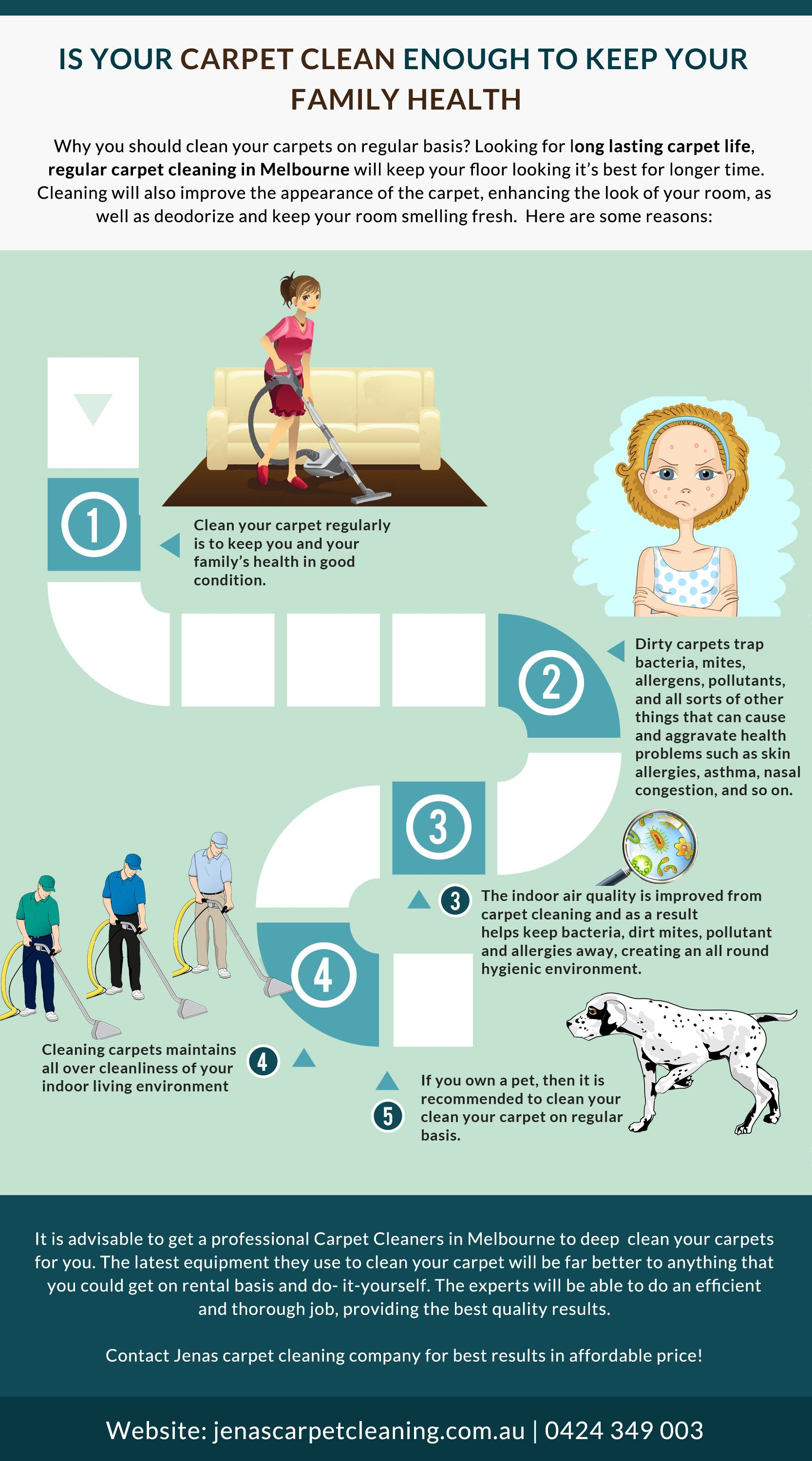 Pin by carpet cleaning on infographics pinterest infographics solutioingenieria Image collections