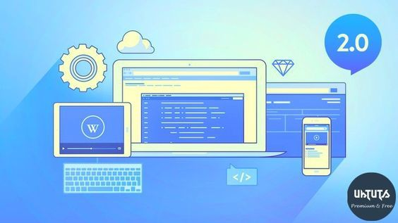 Download The Complete Web Developer Course 2 0 in Urdu