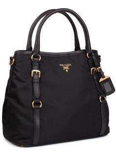 Prada Bags Outlet #Prada #Bags #Outlet