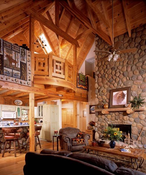 Advice on how to build a cozy cabin on a budget cabin for Building a cottage on a budget