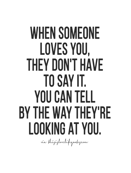 More Quotes Love Quotes Life Quotes Live Life Quote Moving On Quotes Awesome Life Quotes Visit Thisislovelifequotes Life Quotes New Quotes Love Quotes