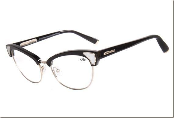 2c568dc7d A Chilli Beans anunciou o lançamento de sua coleção de relógios e óculos de sol  inspiradas na banda inglesa The Beatles. Com submarinos, diamantes e lentes  ...