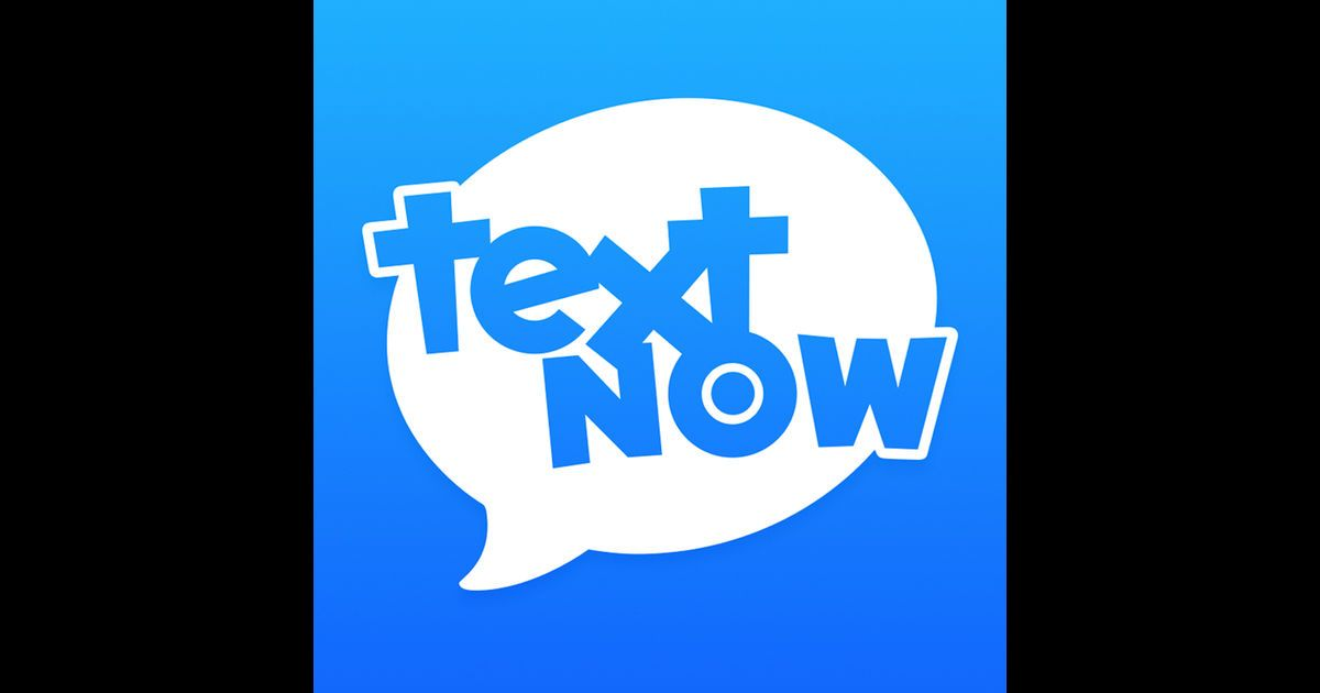Text Now  Text and call for free on phones without contract