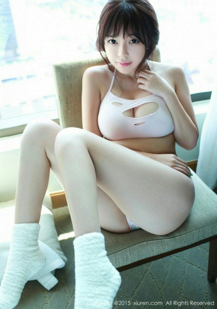 Erotic may december stories