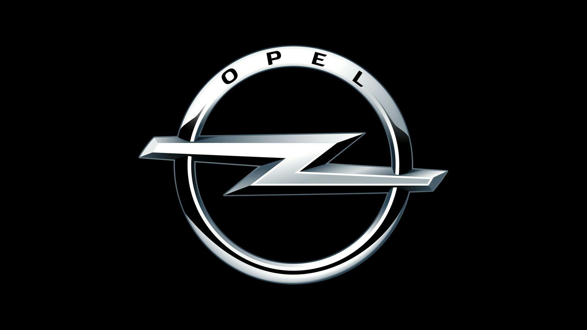 Opel Logo Pin by BlackPhoenix on...