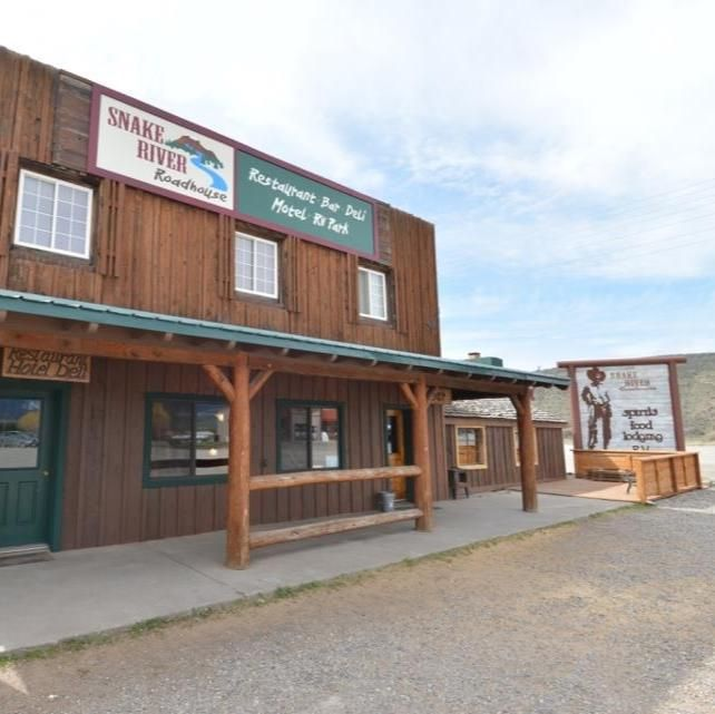 Like Home Used To Be The Saddle Sore Saloon With Images