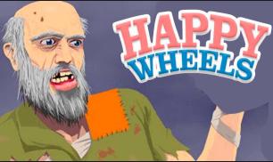 Happy Wheels Hileli Oyna Happy Wheels Oyunlari Ve 2018 Hileli Oyunlar Oyunlar Oyun