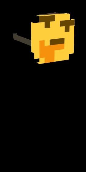 Mask Minecraft Skins Namemc Minecraft Skins Minecraft Girl Skins Minecraft