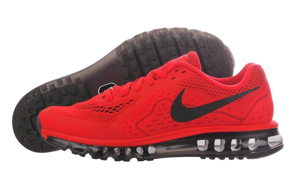 Nike Air Max 2014 621077606 Mesh BRS 1000 Carbon Pods