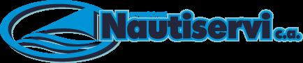 Visita Nautiservi.com