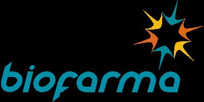 Pin On Logos Logotypes