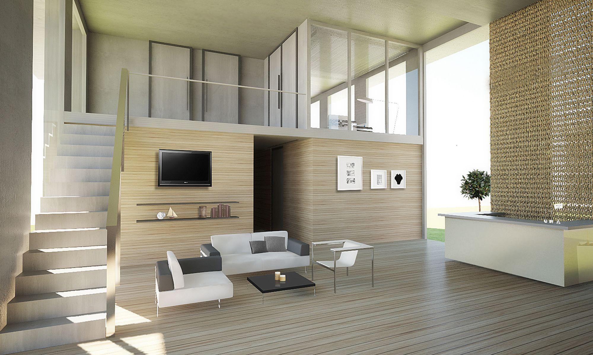 Dise O_de_recamaras 5 Habitaciones Pinterest Recamara  # Muebles Sobre Diseo