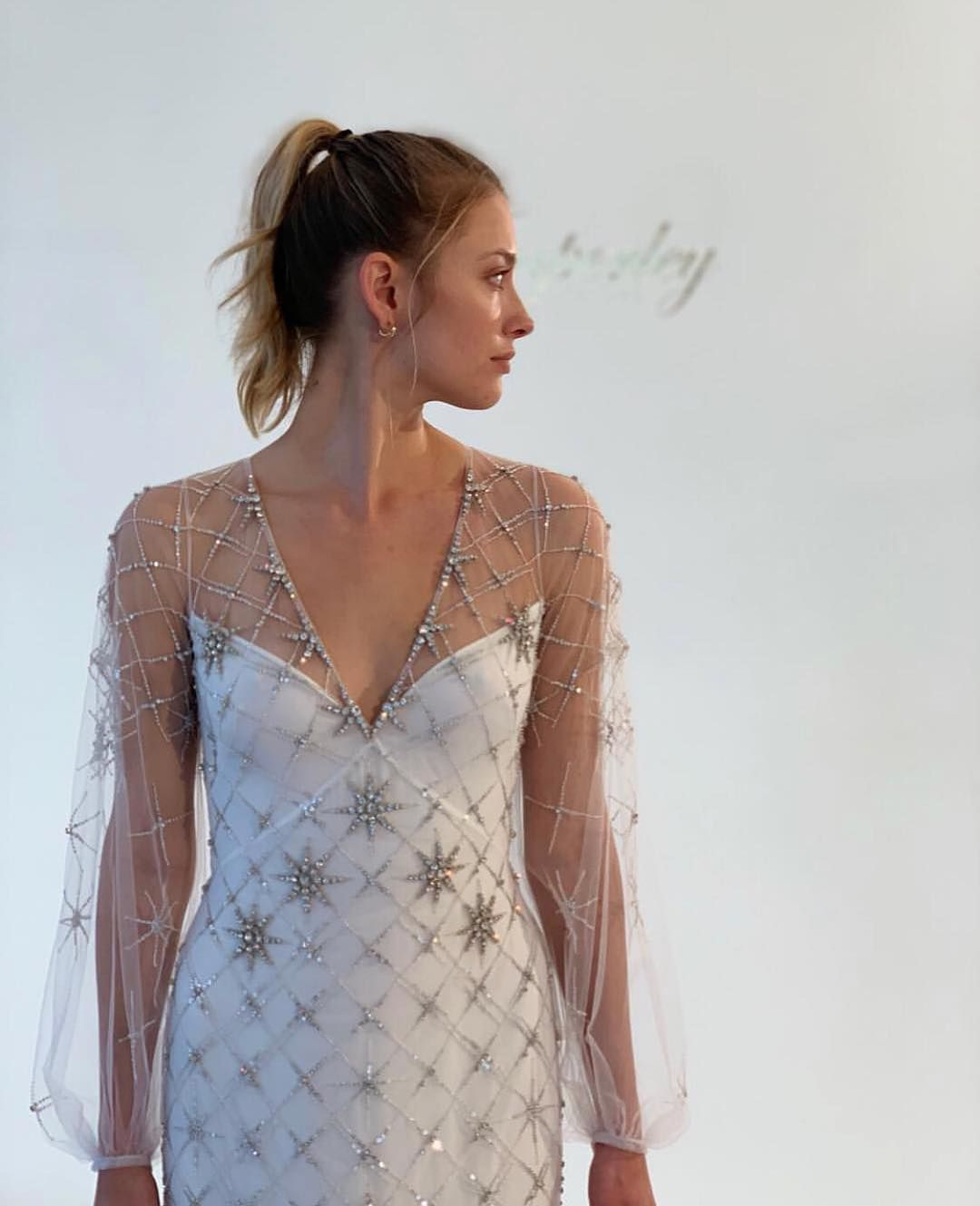 Pin On Temperley Brides