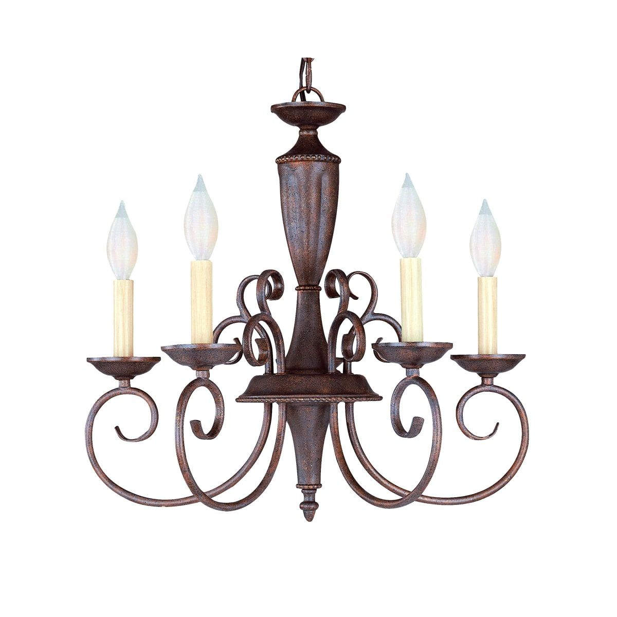 Savoy House KP150055 in 2020 Candle chandelier