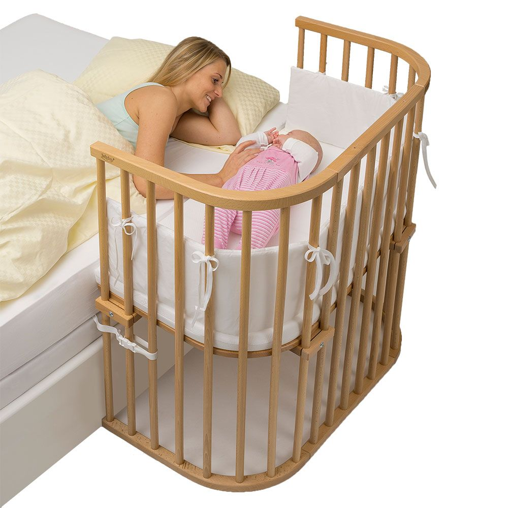 Baby bed extension co sleeper - Baby Bed Extension Co Sleeper 13