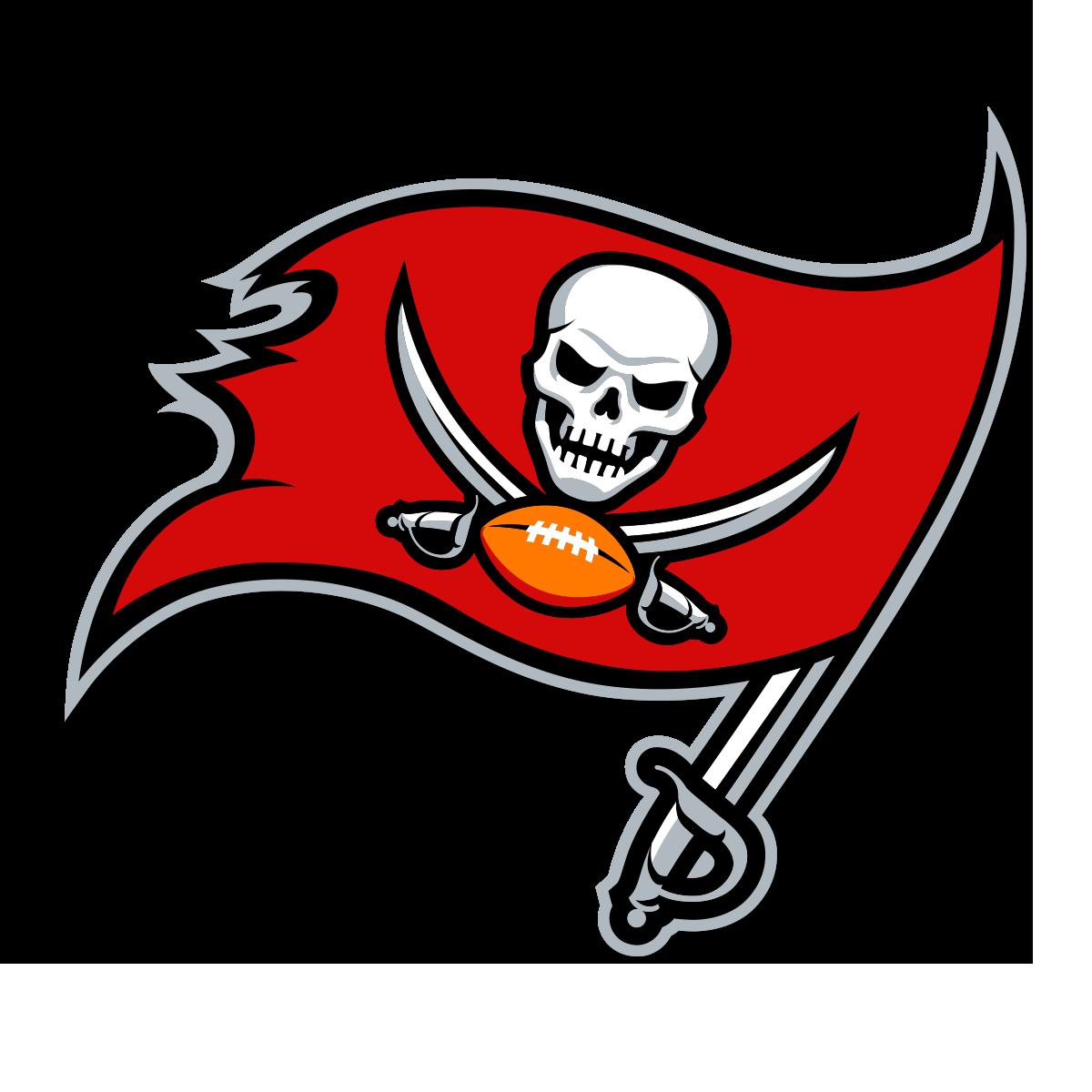 Kickin It With Connor Barth Tampa Bay Buccaneers Logo Tampa Bay Buccaneers Tampa Bay Buccaneers Football