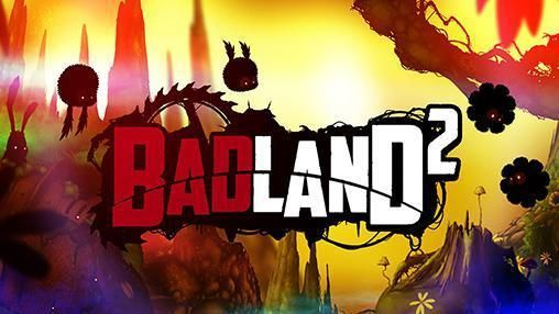 BADLAND 2 Apk For Android (Mod Full Unlocked) - Android ...