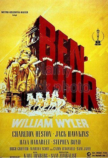 Ben-Hur (1959). #benhur1959 Ben-Hur (1959). #benhur1959 Ben-Hur (1959). #benhur1959 Ben-Hur (1959). #benhur1959