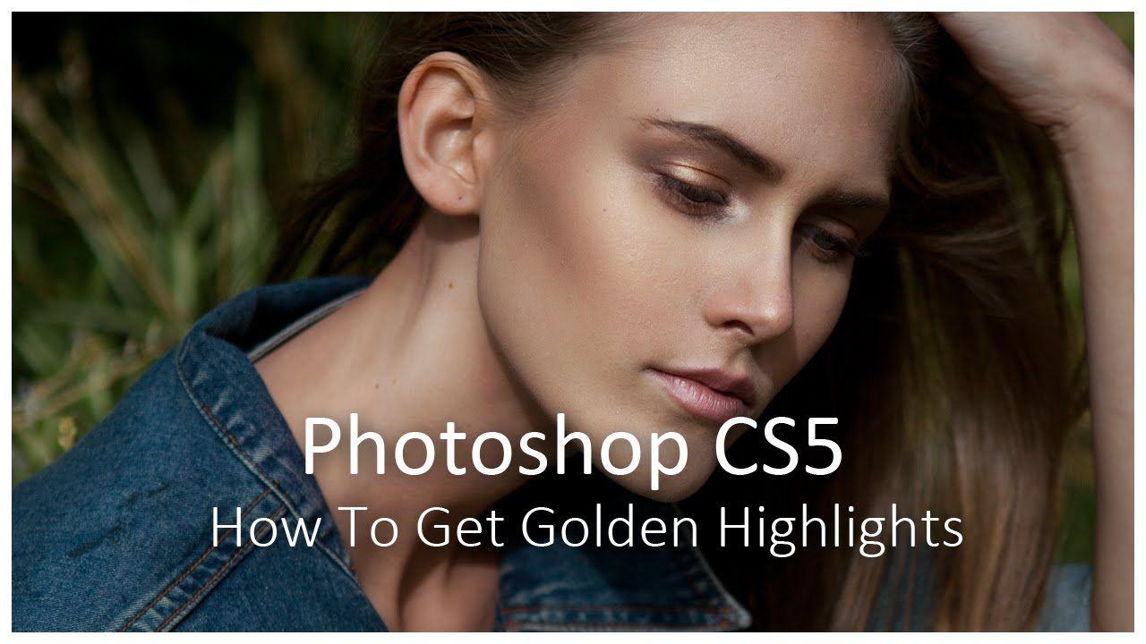 35+ Trend Terbaru Cara Mengganti Background Foto Photoshop ...